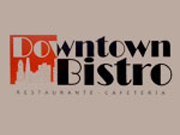 Downtown Bistro
