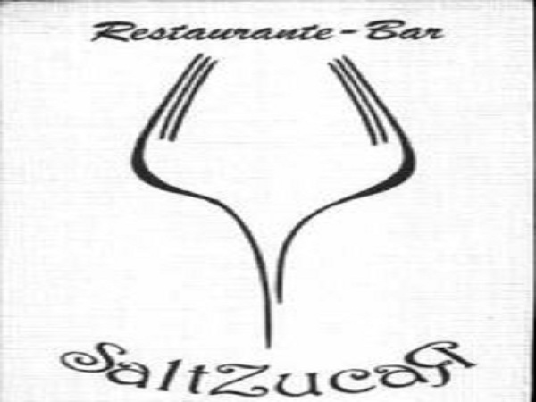 Restaurante Bar SaltZucar