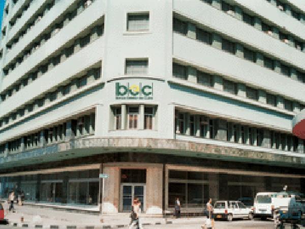 Banco Exterior: Resultados De Finanzas