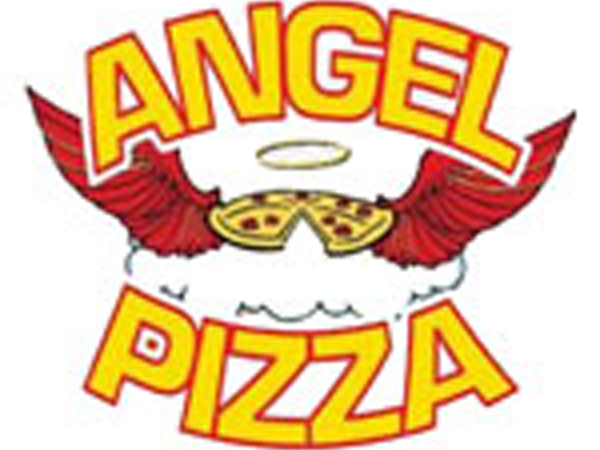 Angel Pizza